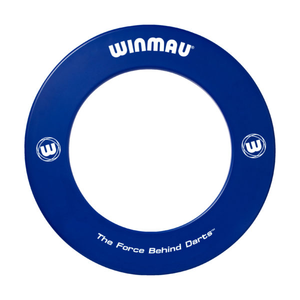 Winmau Surround blau